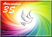 Logo 2 Assoc3S