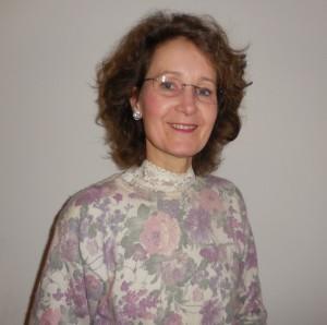 Elisabeth Lesage - Cabinet de Psychologie - Psychothérapeute.